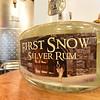Ski Bum Rum