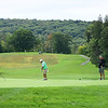GILLIAN JONES — THE BERKSHIRE EAGLE<br /> The Taconic Golf Course in Williamstown.