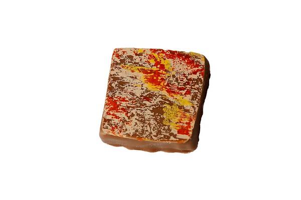 UpCountry Chocolates-100918