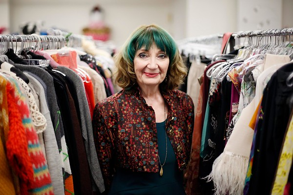 Vicki Bonnington's BerkChique! closet-050218