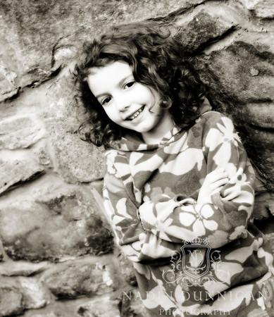 NAD_1937