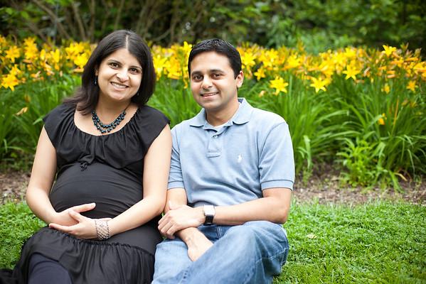 Koradia Maternity
