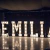 005 - Emilia's 16th Birthday - 221114