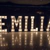 001 - Emilia's 16th Birthday - 221114
