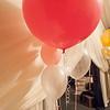 017 - Emilia's 16th Birthday - 221114
