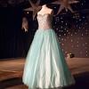 003 - Miss Elegance Prom Show - 120215