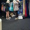 005 - Miss Elegance Prom Show - 120215