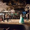 001 - Miss Elegance Prom Show - 120215