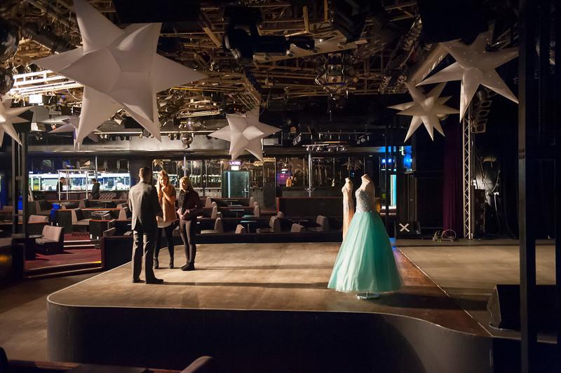 002 - Miss Elegance Prom Show - 120215