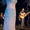 016 - Miss Elegance Prom Show - 120215