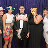 0039 - Party Photography in West Yorkshire - Wentbridge House Event Photography -