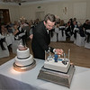 0071 - Party Photography in West Yorkshire - Wentbridge House Event Photography -