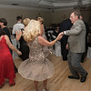 0056 - Party Photography in West Yorkshire - Wentbridge House Event Photography -