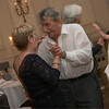 0087 - Party Photography in West Yorkshire - Wentbridge House Event Photography -