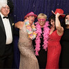 0106 - Party Photography in West Yorkshire - Wentbridge House Event Photography -