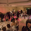 0069 - Party Photography in West Yorkshire - Wentbridge House Event Photography -