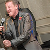 0060 - Party Photography in West Yorkshire - Wentbridge House Event Photography -