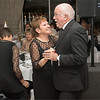 0055 - Party Photography in West Yorkshire - Wentbridge House Event Photography -