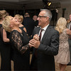 0064 - Party Photography in West Yorkshire - Wentbridge House Event Photography -