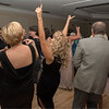 0058 - Party Photography in West Yorkshire - Wentbridge House Event Photography -