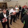 0126 - Party Photography in West Yorkshire - Wentbridge House Event Photography -