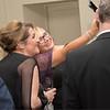 0041 - Party Photography in West Yorkshire - Wentbridge House Event Photography -