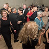 0053 - Party Photography in West Yorkshire - Wentbridge House Event Photography -