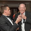 0023 - Party Photography in West Yorkshire - Wentbridge House Event Photography -