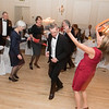 0123 - Party Photography in West Yorkshire - Wentbridge House Event Photography -