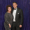0026 - Party Photography in West Yorkshire - Wentbridge House Event Photography -
