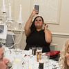 0045 - Party Photography in West Yorkshire - Wentbridge House Event Photography -