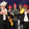0133 - Party Photography in West Yorkshire - Wentbridge House Event Photography -