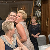 0035 - Party Photography in West Yorkshire - Wentbridge House Event Photography -