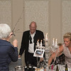 0072 - Party Photography in West Yorkshire - Wentbridge House Event Photography -