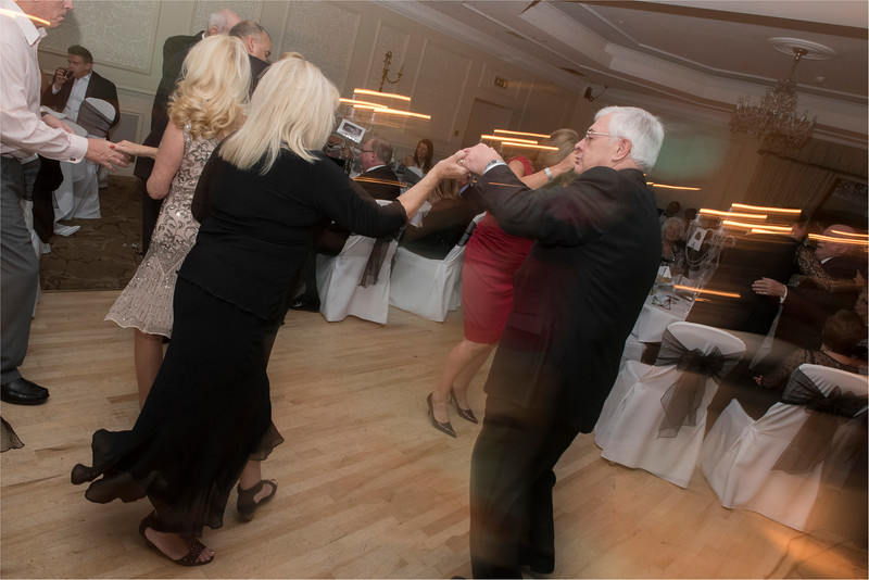 0077 - Party Photography in West Yorkshire - Wentbridge House Event Photography -