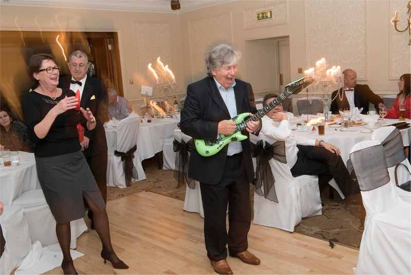 0124 - Party Photography in West Yorkshire - Wentbridge House Event Photography -