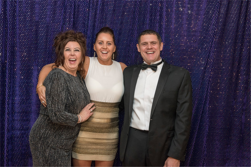 0037 - Party Photography in West Yorkshire - Wentbridge House Event Photography -