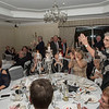 0073 - Party Photography in West Yorkshire - Wentbridge House Event Photography -