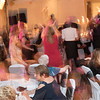 0089 - Party Photography in West Yorkshire - Wentbridge House Event Photography -
