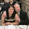 0040 - Party Photography in West Yorkshire - Wentbridge House Event Photography -