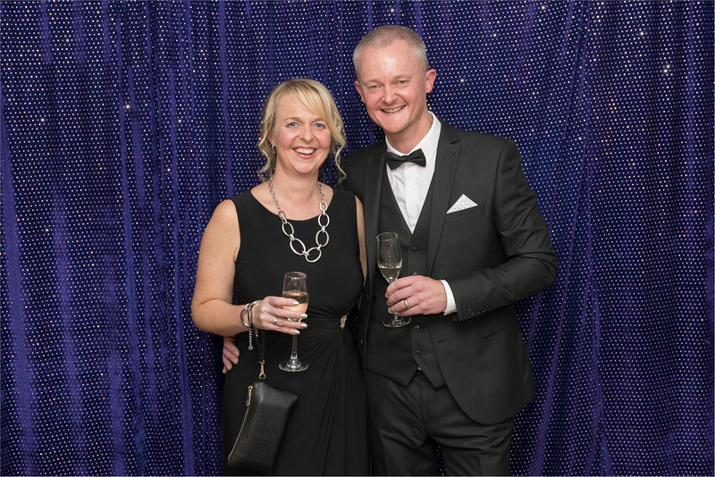 0018 - Party Photography in West Yorkshire - Wentbridge House Event Photography -