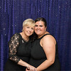 0108 - Party Photography in West Yorkshire - Wentbridge House Event Photography -