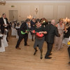 0121 - Party Photography in West Yorkshire - Wentbridge House Event Photography -
