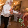 0127 - Party Photography in West Yorkshire - Wentbridge House Event Photography -