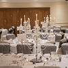 0008 - Party Photography in West Yorkshire - Wentbridge House Event Photography -