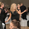 0048 - Party Photography in West Yorkshire - Wentbridge House Event Photography -