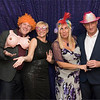 0099 - Party Photography in West Yorkshire - Wentbridge House Event Photography -
