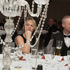 0068 - Party Photography in West Yorkshire - Wentbridge House Event Photography -