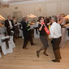 0122 - Party Photography in West Yorkshire - Wentbridge House Event Photography -
