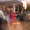 0081 - Party Photography in West Yorkshire - Wentbridge House Event Photography -
